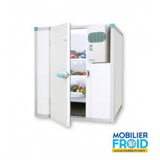 misa chambre froide chambre froide misa 59 images destockage noz industrie