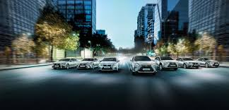lexus cpo locator lexus used cars pre owned vehicles approved by lexus select