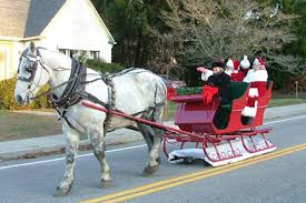 santa sleigh for sale wedding carriages carriages carriage services