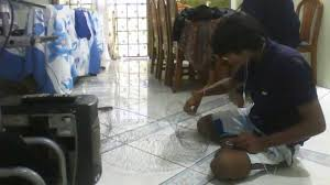 chicken wire bending to make body 1 youtube
