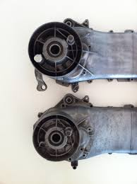 review piaggio engine differences hi per 2 vs piaggio old