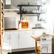 kitchen furniture catalog kitchen furniture catalog nohocare