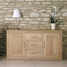 Large Sideboards Large Oak Sideboard Range Furniture