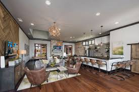5 Online Interior Design Services by Interior Design Interior Detailing Model Home Merchandising