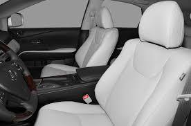 white lexus rx with black rims 2010 lexus rx 450h price photos reviews u0026 features