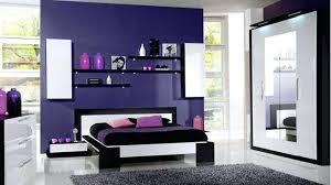couleur de chambre violet deco chambre violet couleur bacbac tendances et blanc newsindo co