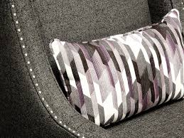 Leopard Print Swivel Chair Furniture 60 Animal Print Rugs Wayfair Earth Zebra Black