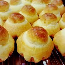 cuisiner le petit 駱eautre le petit chalet 小夏蕾法式手感烘培 publications