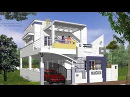 indian house design front view indian house design front view ideas youtube