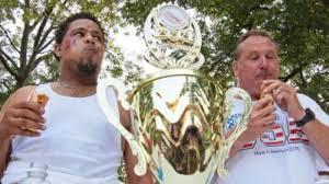 Lsw Flag Football Clemson Tigers Sports News Scores Schedules Photos Videos