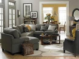 Hgtv Designer Portfolio Living Rooms - best 25 living room units ideas on pinterest living room tv