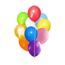 Balloon Bouquets Montreal Balloon Delivery Montreal Balloon Bouquets Free Delivery