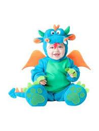 Nickelodeon Teenage Mutant Ninja Turtles Infant Halloween Costume Lions Tigers Baby Costumes Halloween