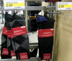 womens boot socks target cheap s fashion style items to buy at target