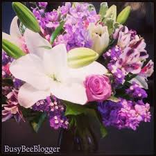 flowers for mothers day top 10 cities for mom teleflora gift ideas for mother u0027s day