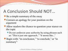 research thesis statement outline template formula google search