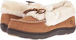 ugg womens laurin boots tempur pedic laurin shoes shipped free at zappos