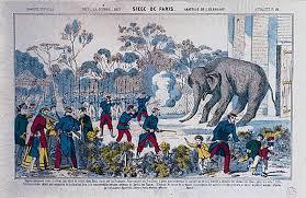 siege de encyclopédie larousse en ligne siège de septembre 1870