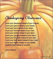 thanksgiving poems for christian thanksgiving poems 5