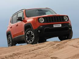 jeep renegade jeep renegade 2015 pictures information u0026 specs