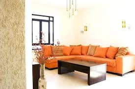living room accent chair orange living room furniture furniture orange living room chair