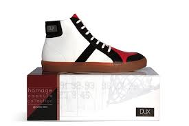 design your shoes aliveshoes shoe creator gallery