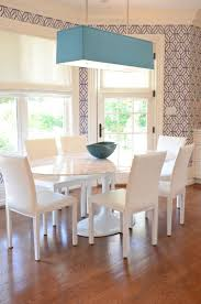 Kitchen Dining Rooms Designs Ideas 189 Best Design Dining Room Savor The Memories Images On