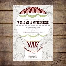 wedding invitations ireland invitation templates wedding invitations ireland