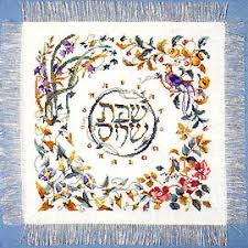 shabbat challah cover challah cover cross stitch pattern embroidery patterns by kooler