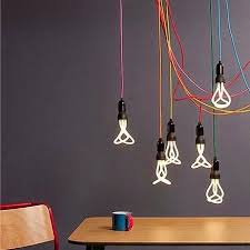 Creative Lighting Ideas Creative Lighting Ideas Paperblog