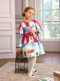 high end baby clothes brand clothing