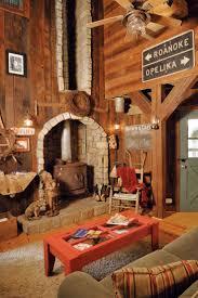 Salvage Home Decor 100 Aka Home Decor Best 25 Retro Home Decor Ideas On