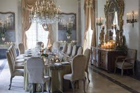 french chateau design french chateau in texas kara childress dk decor