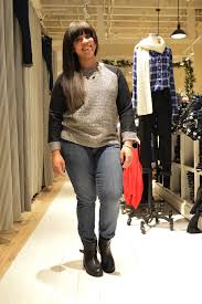 biker boot style shop madewell this christmas u2013