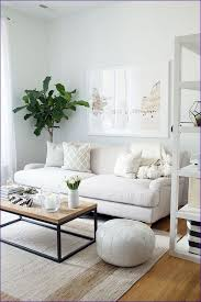 extra deep couch large size of white deep seated modular