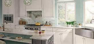 kitchen renovation ideas kitchen design kitchen renovation cost kitchen cabinet remodel