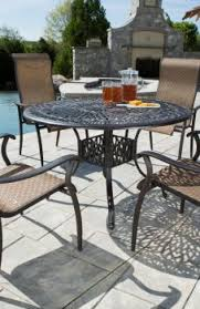 outdoor furniture repair portland oregon patio or antique aladdin