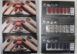 nail stickers sephora images