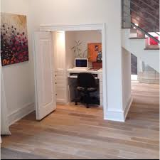 47 best basement home office ideas images on pinterest office