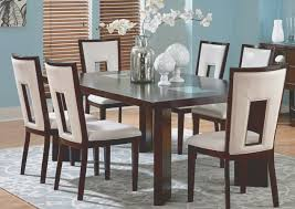 dining room furniture raleigh nc astounding dining room furniture raleigh nc gallery best ideas