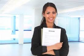 How To Make A Simple Job Resume by How To Name Your Resume And Cover Letter