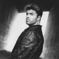 george michael s father the 6 million dollar fight over george michael u0027s home and estate