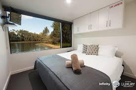 5 Bedroom Houseboat Infinity Houseboat Luxury Houseboats
