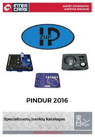 foto bdg land rover specialiųjų įrankių katalogas by inter cars lietuva issuu