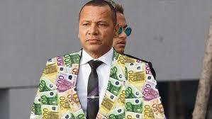 Neymar Memes - neymar memes steemit