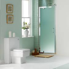 cozy small shower doors 82 small shower door hinges gorgeous