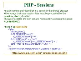 Count Pages In Php Scripts Introduction To Database Ppt