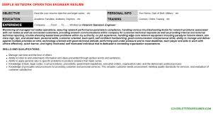 letter for information technology manager