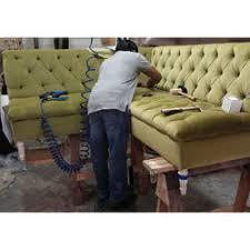sofa repair in hyderabad sofa repairing services in hyderabad