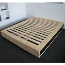 ikea mandal ikea mandal bed white bed